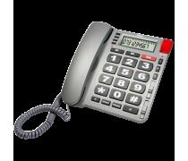 zorgtelefoon met alarmfunctie art.nr 4295 895