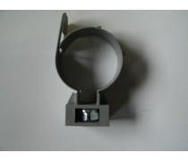 Nieuw !! BAMPI  universele POLO -CLIP voor afvoerbuis  32-40- 50 mm art.nr:SUO30405