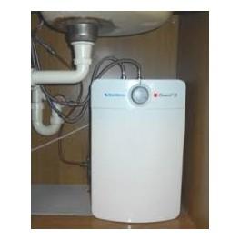 Vaak Plaatsing en aansluiten keukenboiler of plintboiler in gemeente OL16