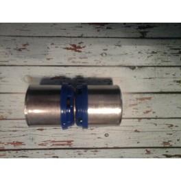 (A3) Handyman Extra Profit persverbinding Th-systeem 26 mm x 26 mm