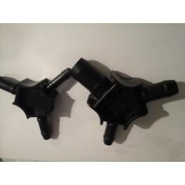 (A1)simpele calibreerduplo -set maten 16-18-20-25/26- en 32 mm