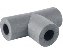 T-stuk isolatie voor inpakken t-stukken 20-22mm art 7328358